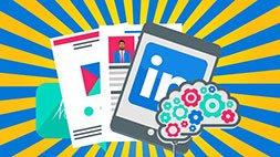Career Hacking: Resume/CV, LinkedIn, Interviewing, +More Udemy Coupon & Review