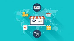 Learn E-Commerce Website in PHP & MySQL From Scratch! Udemy Coupon & Review