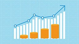 Accounting: Learn Cashflow Forecasting in 40 Minutes! Udemy Coupon & Review