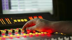 Mixing Music - Learn how to mix a Hip Hop Song like a Pro! Udemy Coupon & Review
