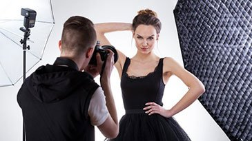 Natural Light Fashion / Beauty Photography Udemy Coupon & Review
