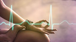 Create Binaural Beats on Your PC for Meditation & Hypnosis Udemy Coupon & Review