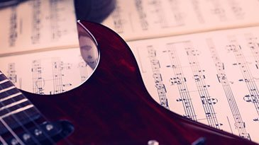Learn Guitar in 21 Days Udemy Coupon & Review