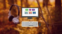 Web Design for Artists: Make Money Selling Your Work Online Udemy Coupon & Review