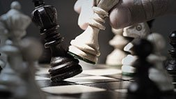 Learn to Play Chess Openings Like a Master Udemy Coupon & Review