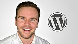 WordPress Theme Development with Bootstrap Udemy Coupon & Review