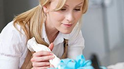 Cake Decorating For Fun and Profit Udemy Coupon & Review