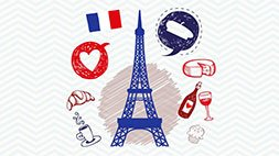 French Level 1: Introduction to French Udemy Coupon & Review
