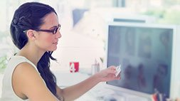 Media Training: You Can Be a Media Trainer Udemy Coupon & Review