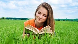 Speed Reading for Business. Read 66%+ Faster or Money Back! Udemy Coupon & Review