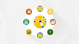 Design websites that sell: learn 7 CMS software from scratch Udemy Coupon & Review