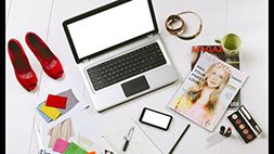 Get skilled & Make Money as a Fashion Stylist Udemy Coupon & Review