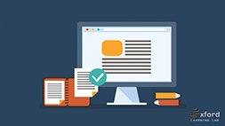 Web CopyWriting That Works! Udemy Coupon & Review