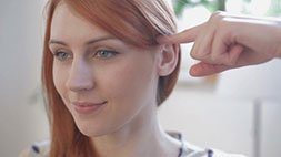 Acupressure For Women - Heal Yourself Without Medications! Udemy Coupon & Review