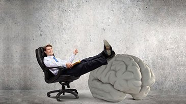 Master your brain: Neuroscience for personal development Udemy Coupon & Review