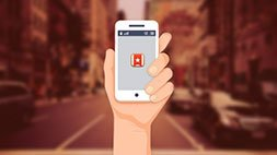 WunderList: Exceptional Task Management Made Easy Udemy Coupon & Review