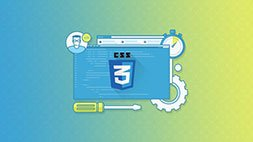 CSS 3D Udemy Coupon & Review
