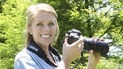Learn Digital SLR Photography for Beginners Udemy Coupon & Review