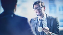 Job Interviews: Ace the Interview AND Get the Job Offer Udemy Coupon & Review