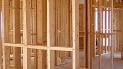 Hire a Home Improvement Contractor with Confidence Udemy Coupon & Review