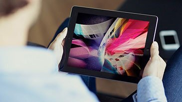 Adobe Digital Publishing Suite (DPS) for Beginners Udemy Coupon & Review