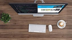 Learn Web Designing & HTML5/CSS3 Essentials in 4-Hours Udemy Coupon & Review