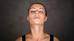 Yoga Facial - Effective Facial Exercises Udemy Coupon & Review