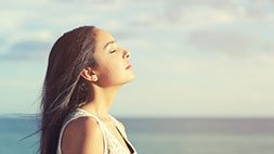 Learn Self Hypnosis to Reprogram Your Subconscious Mind Udemy Coupon & Review
