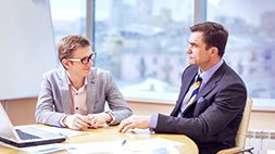 Consulting Riches:How to Make Money as a Niche Consultant Udemy Coupon & Review