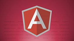 Learn and Understand AngularJS Udemy Coupon & Review