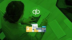 QuickBooks Pro 2013 Training the Easy Way Udemy Coupon & Review