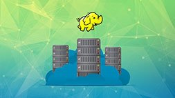 Master Big Data and Hadoop Step-By-Step from Scratch Udemy Coupon & Review