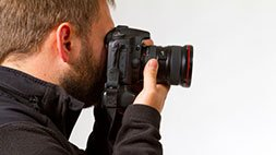 Beginner Canon Digital SLR (DSLR) Photography Udemy Coupon & Review
