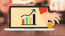 Online Marketing Business: Step-by-Step to $5k/mo in 90 Days Udemy Coupon & Review