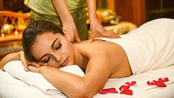 Award Winning Isla Verde Spa Relaxation Massage Masterclass Udemy Coupon & Review