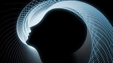 Lucid Dreaming: Control Your Dreams In 30 Days Or Less Udemy Coupon & Review