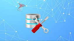 SSRS: SQL Reporting Udemy Coupon & Review