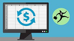 Build a Trading Comps Valuation Model Udemy Coupon & Review