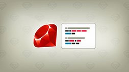 Ruby Programming From Scratch : No Experience Required Udemy Coupon & Review