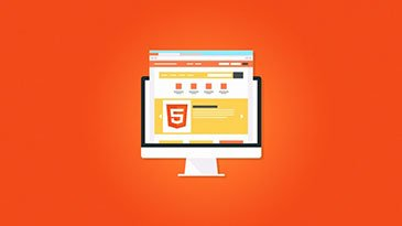 Mastering HTML5 Programming - The Easier Way Udemy Coupon & Review
