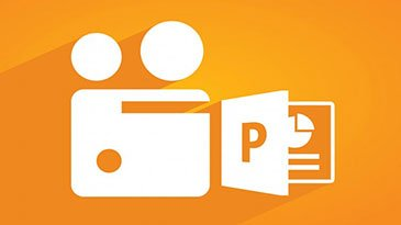How to Make Animated Videos in PowerPoint Udemy Coupon & Review