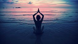Yoga for all: Lose weight & detox to better health- 14 days Udemy Coupon & Review