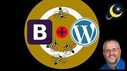 Bootstrap 3 -> Profitable WordPress Theme Development! Udemy Coupon & Review