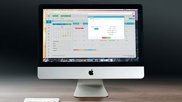 Start a Home Web Design Business and Make $1000s Per Month Udemy Coupon & Review