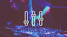 The Professional Way: Learn Electronic Music Production Udemy Coupon & Review