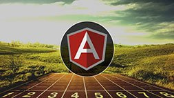 Quickstart AngularJS Udemy Coupon & Review