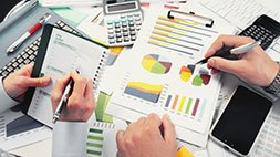 Accounting 1 Simplified for You Udemy Coupon & Review