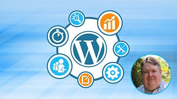Easy SEO For Wordpress Udemy Coupon & Review