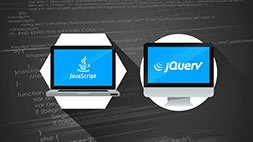 Projects In JavaScript & JQuery Udemy Coupon & Review