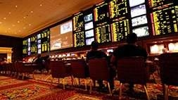 Sports Betting Simplified - Make Money on Sports Betting! Udemy Coupon & Review